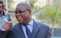 Baldé, Mamour Cissé et Guirassy coalisent, Moussa Touré fait cavalier seul