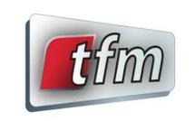 « 30 millions pour arracher Tann Bombe » – La Tfm dément formellement