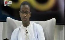 Récitation De Coran : Pluie De Cadeaux Pour Le Sénégalais Champion Du Monde