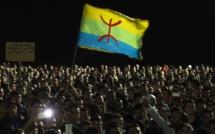 Maroc: heurts et manifestations se succèdent à Al Hoceïma