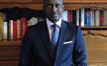 Elections législatives 2017 : Diaspora Plurielle se retire de la compétition
