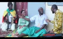 NDOGU LI 2017 EPISODE 10
