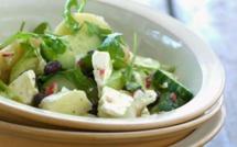 Comment cuisiner le concombre ? Nos recettes fraîcheur pour l'été