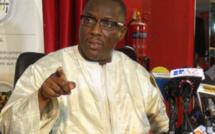 Le Dg du Coud encore pris en flagrant délit : Cheikh Oumar Hann épinglé par l'Armp