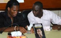 """Thierno Seydi, agent de joueurs : """"Pape Diouf est un modèle"""""""
