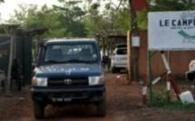 9 morts : Bilan définitif de l'attaque de Bamako