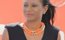 """Ngoné Ndour : ''La musique sénégalaise s'ouvre de plus en plus"""""""