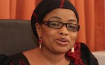 Vidéo-Aminata Diallo: «il y a des médias qui ont condamné des individus innocentés par la justice»