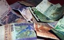Pikine: Abdou Macké Diop tombe pour escroquerie et usage de faux billets