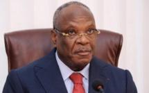 Mali : Le référendum sur la révision constitutionnelle reporté