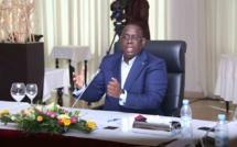 Ndogou au Palais : les 25 millions offerts par Macky divisent ses cadres
