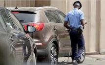 Le vieux de 67 ans annonce des attentats à Dakar, Thiès et Saint-Louis