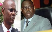 Ndogou au Palais – Les 25 millions offerts par Macky divisent ses cadres
