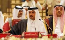 Le Qatar rompt ses relations avec le Sénégal