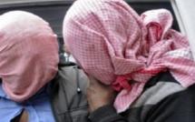 Terroriste présumé à 67 ans : Abdoul Aziz Ndiaye est rattrapé par sa cupidité