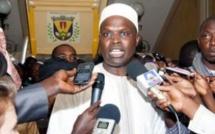 Soutien aux Dakarois : Khalifa Sall décaisse 60 millions FCfa