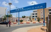 Terrorisme: Le Pr Bakary Samb invite l'Etat du Sénégal à renforcer la surveillance à Thiès et à l'Ucad