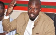 """Ousmane Sonko dénonce : 25 millions de Macky aux """"cadres"""" """"républicains"""""""