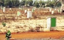 Litige foncier de Diokoul Diawrigne: les populations brandissent un arrêté de la Cour suprême
