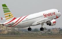 Mamadou Lamine Sow, DG Air Sénégal : « Nous avons pris beaucoup de temps pour ne pas commettre les mêmes erreurs »