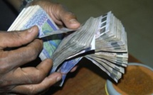 Payement salaires et pensions des retraités: le « mbakhouss » du Trésor