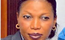 Mambaye Niang, Massaly, Me Dior Diagne, Dame Dieng...Ces célébrités ont déserté le sol pollué de Dakar pour sacrifier au petit pélerinage