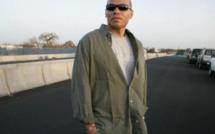 Il y a un an, Karim Wade quittait la prison...et le Sénégal
