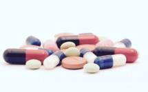 Rupture d'antidiabétiques : Un vaste trafic à l'origine de la perturbation