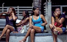 Des prostituées chassées de Dubaï atterrissent au Sénégal