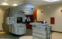 Cancer : Les Appareils De Radiothérapie Sont Arrivés À Dakar