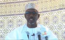 L'Imam de la mosquée de Liberté 6 interpelle la commission Lunaire « Elle doit revoir… »