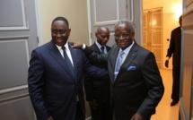 Décès ce lundi de Habib Thiam, ancien Premier ministre du Sénégal
