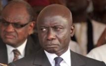 Mànkoo Taxawu Senegaal : Idrissa Seck regrette