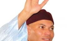 """Karim et les sms de """"Dewenati"""""""