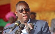 Législatives 2017 : Les 47 listes inquiètent Macky Sall