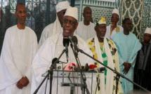 Législatives 2017 : Macky Sall appelle à les franchir avec allégresse