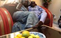 Sa relation avec Serigne Ngagne, Rouba Séye s'explique