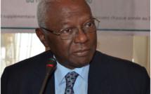 Décès de Babacar Niaye, l'ancien Président de la Banque africaine de développement, ce jeudi à l'hôpital Le Dantec