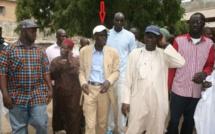 Médina: Seydou Gueye et Cie peinent à mobiliser, la population rejette les flyers de BBY