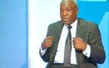 Le DG de la CMU, Cheikh Mbengue est décédé