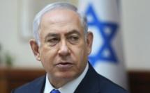 Commémoration du Vél d'Hiv : Netanyahou à Paris pour sonder Macron sur Israël et l'Iran