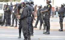 Affrontements entre supporters : Il y aurait des morts et des blessés au stade Demba Diop