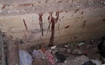 (En images) - Drame à Demba Diop : 8 morts et près de 88 blessés