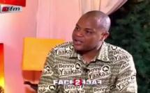 Les révélations de Mame Mbaye Niang sur Idrisssa Seck