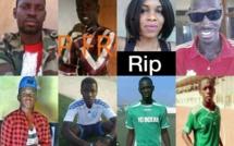 Drame de Demba Diop : Le bilan pourrait s'alourdir