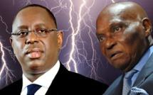 La Coalition Gagnante Wattu Senegal dirigé  par Me Abdoulaye Wade va porter plainte contre l'Etat du Sénégal... Un tour dans les ambassades de la France, des USA etc...pour vilipender le régime de Macky Sall...