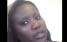 Le coup de gueule de Françoise Hélène Gaye envers Youssou Ndour : « Depuis qu'il est avec les gens du pouvoir… » – Regardez.