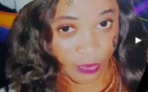 15 juillet 2016-15 juillet 2017: Mbayang Diop, an 1 de détention
