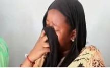 Drame à Demba Diop : Émoi et consternation chez la famille des victimes à Mbour !