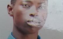 Stade de Mbour : Fin tragique d'un candidat au Bfem